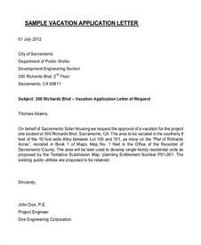 Application Letter Template by 55 Free Application Letter Templates Free Premium