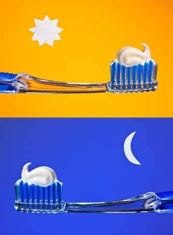 comfort dental brighton colorado comfort dental lafayette colorado 28 images implant