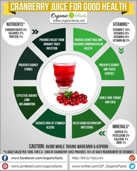 Cranberry Juice Detox Benefits by Cranberry Juice Benefits Juicingismypill Juicing Detox