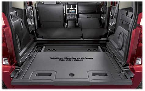 jeep nitro interior interior door dodge nitro interior door handle