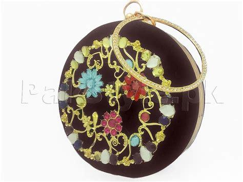 Fashion Clutch Unisex Maroon luxury velvet evening clutch bag maroon price in