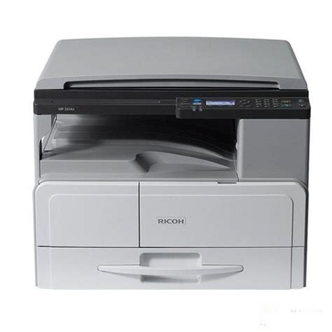 the best mp mp 2014d ricoh europe