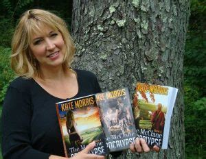 the mcclane apocalypse book eight books kate morris and the mcclane apocalypse prepper broadcasting