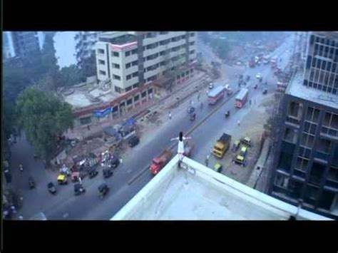 Mujhe Mat Roko by Mujhe Mat Roko Song Gangster A Story Ytpak