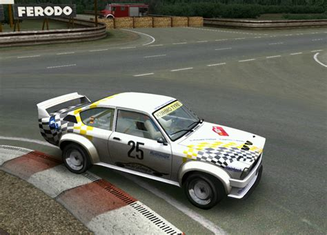 opel kadett rally car 100 opel race car opel speedster turbo 4u cars mots