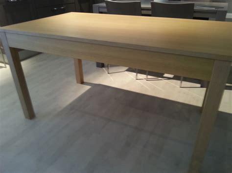 tavoli rettangolari allungabili in legno tavolo artigianale rettangolari allungabili legno tavoli