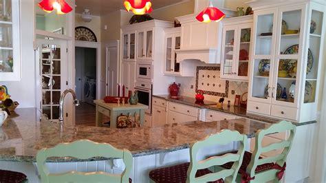 custom home interiors charlotte mi 100 custom home interiors charlotte mi custom house