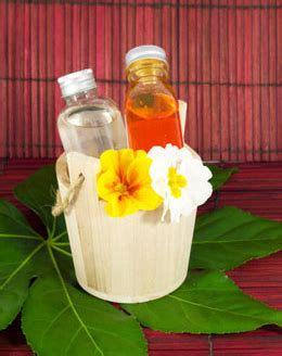 primrose oil and hairloss evening primrose oil for hair loss