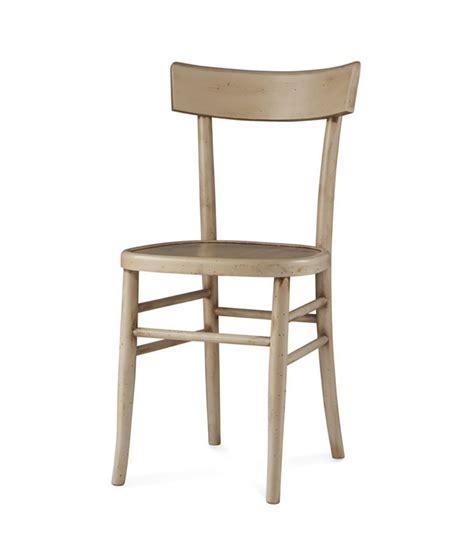 sedie faggio 862 sedia curvato sedie faggio mg sedie