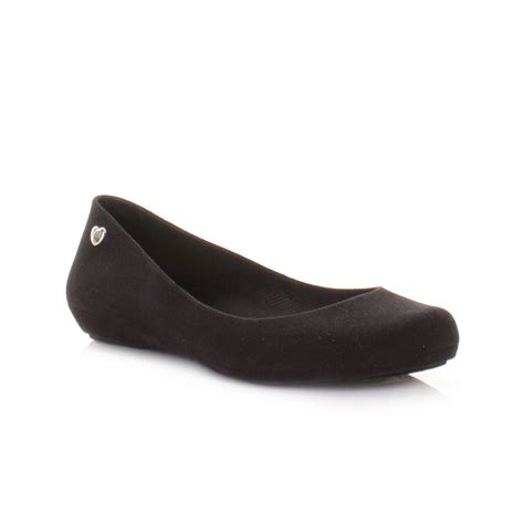 black flat shoes womens womens flat black shoes flats mince his words