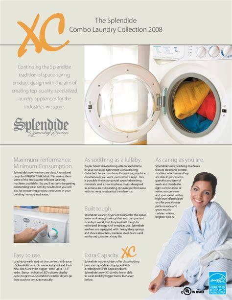 cara membuat brosur laundry contoh brosur orang hilang contoh z