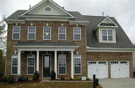 foreclosed luxury homes nc real estate luxury homes homes