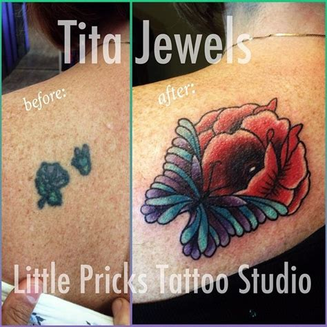 tattoo cover up austin 71 best tattoos and art by tita jewels atx images on
