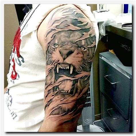 temporary tattoo paper michaels 25 best ideas about sleeves on