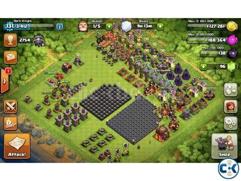descargar clash nokia clash of clans para nokia clans royale descargar nokia 8