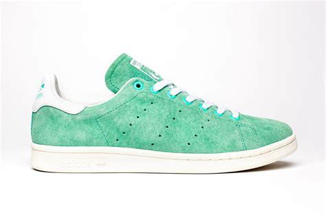 Adidas Stansmith New Termurah 01 adidas originals 2014 summer stan smith hypebeast