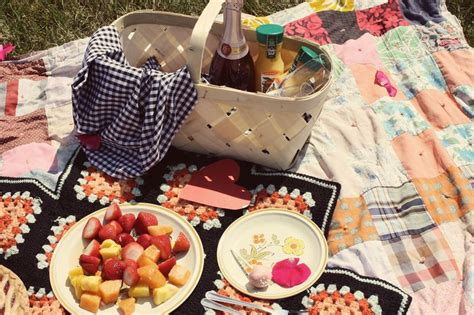 Romantic Bathroom Ideas A Very Special Picnic At The Park A Beautiful Mess