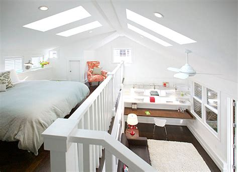 Loft Bedroom Ideas Loft Beds For Modern Homes 20 Design Ideas That Are Trendy