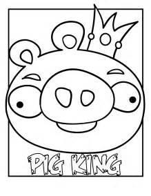 angry birds coloring pages 7 angry birds coloring pages for
