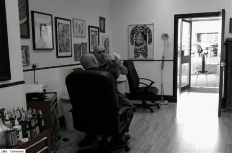 tattoo parlour eltham inksmiths of london tattoo artists in eltham