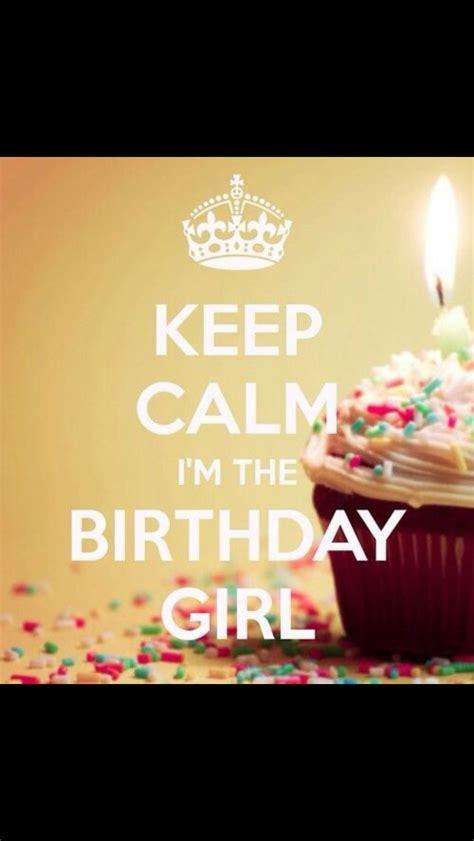 Place It S My Birthday 239 best happy birthday images on birthdays