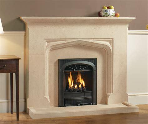 Fireplaces Richmond by Logic He Richmond Fireplace Shop Kent Fireplace Company