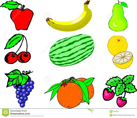 fruits and vegetables clipart fruit and vegetable clipart clipart panda free clipart