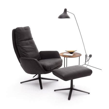 cor cordia lounge sessel cordia lounge sessel cor cramer m 246 bel design