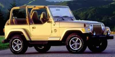 auto air conditioning repair 1992 jeep wrangler electronic toll collection 2000 jeep wrangler values nadaguides