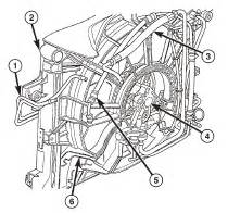 2002 jeep grand diagrams 2002 free engine image