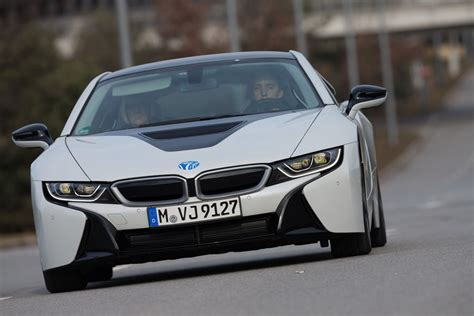 Bmw Price In Germany Vs Us by Bmw I8 With Impulse Package Costs 145 000 Euros