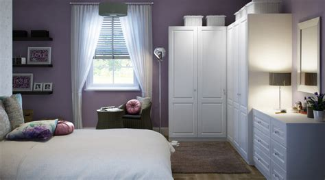 b and q bedroom wardrobes traditional bedroom with classic white wardrobes and