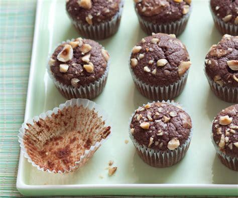 cara membuat onde onde nutella resipi gambar step by step cara buat brownies