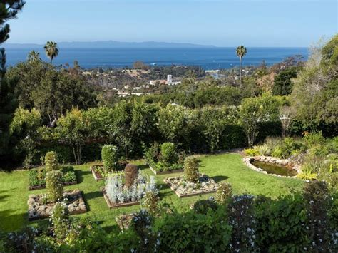 801 alston road santa barbara ca for sale 14 750 000