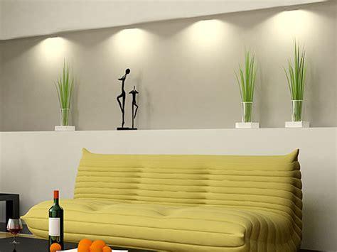regal hinter sofa 1000 images about sch 246 ner wohnen on ikea