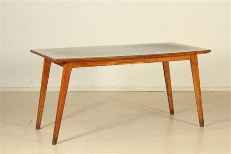 tavoli modernariato tavolo anni 50 tavoli modernariato dimanoinmano it