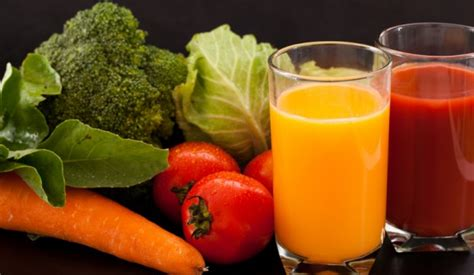 Does Vegetable Juice Help Or Worsen Detox by 14 Tasty Recipes For Your Juice Cleanse Just Cleansing