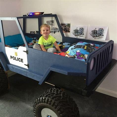 jeep bed plans 7 best jeep bed ideas images on pinterest child room