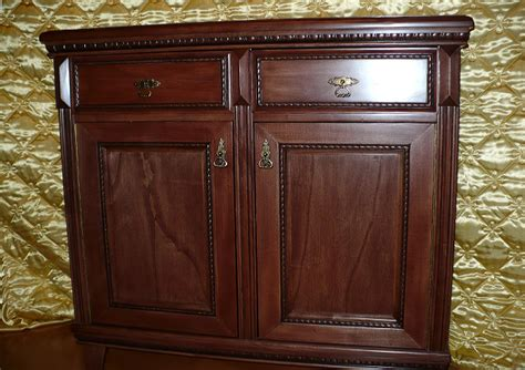 Furniture Decorative Mouldings by Decorative Mouldings Pelik 225 N