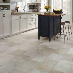 Vinyl Kitchen Flooring Ideas luxury vinyl flooring in tile and plank styles mannington vinyl