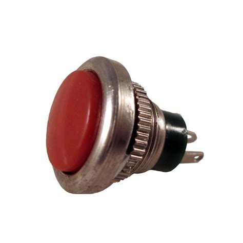 Push Button On Bulat pushbutton switch dds 0432 push on digiware store