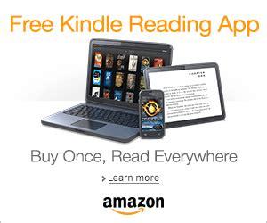 free reader app the scorch trials pdf maze runner 2 epub mobi