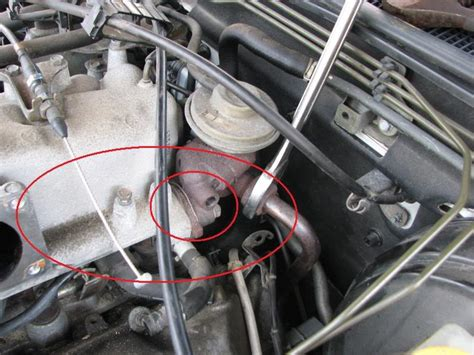 egr valve location 2000 nissan frontier egr free engine image for user manual download egr valve location 2000 nissan frontier egr free engine image for user manual download