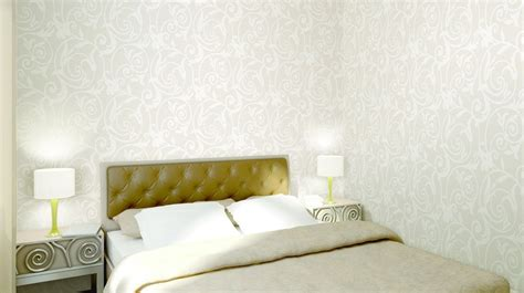 bedroom wallpaper patterns 3d wallpaper interior design pictures rbservis com