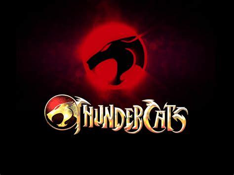 thundercat imagenes thunder cats wallpapers wallpaper cave