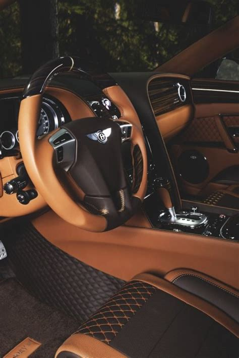 luxury bentley interior bentley luxury interior automobiles luxury