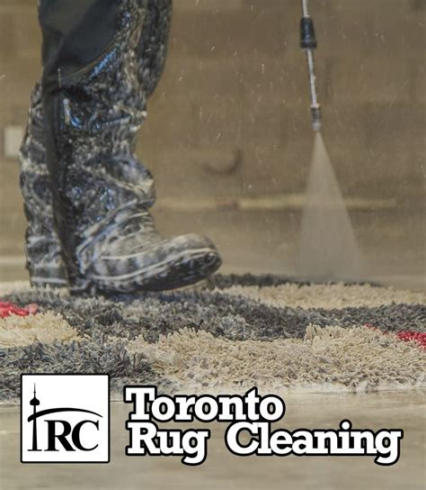 Toronto Upholstery Cleaning by Rug Cleaning In Toronto Roselawnlutheran