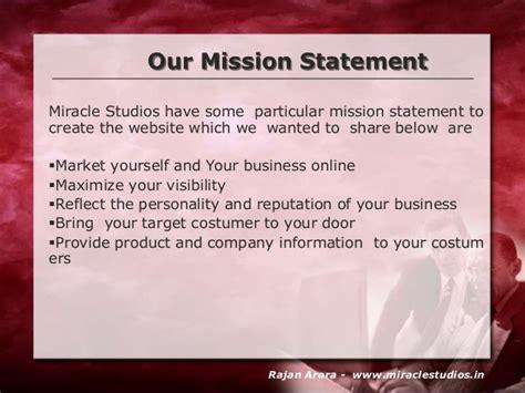 website design and development company website designing