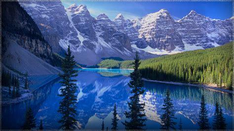 imagenes oscuras en full hd imagenes de paisajes full hd