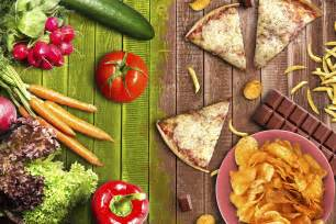 which foods don t belong in a healthy diet harvard health